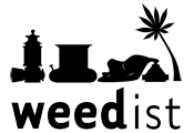 This Weedist series is dedicated to stopping the misinformation  being spread by the campaign to prevent Colorado voters from legalizing marijuana...