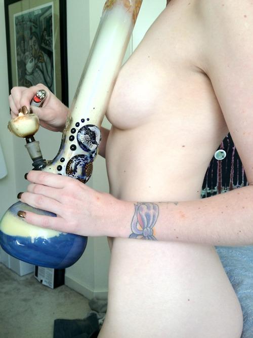 British fetish lady sonia