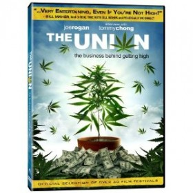 The Union – The Business Behind Getting High – Full Movie (free)