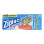 Source: Amazon http://www.amazon.com/Ziploc-Heavy-Duty-Freezer-Bags/dp/B007EGEM1Q/