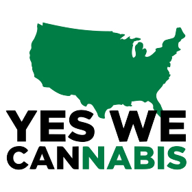 Image result for support marijuana