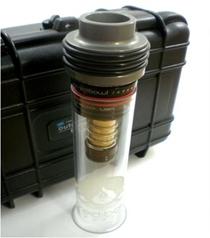 Stoner MacGyver Marijuana Product Review: The Incredibowl i420