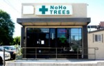 Marijuana Dispensaries in North Hollywood Do NOT Impact Crime