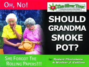 Source: http://www.kickstarter.com/projects/1871132414/should-grandma-smoke-pot-an-entertainment-edumerci