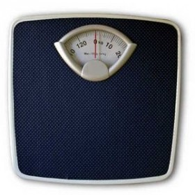 THCV and Cannabidiol in Cannabis May Fight Obesity