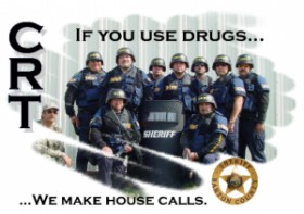 Source: http://stopthedrugwar.org/speakeasy/2012/jul/10/comically_dishonest_defense_drug