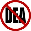 Government-Sponsored Study Destroys DEA's Classification of Marijuana
