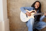 Ziggy Marley Backs Cannabis, but Skips Smoke When Making Music