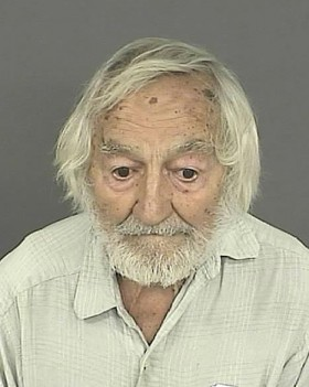 87 Year Old Denver Man Arrested for Growing and Distributing