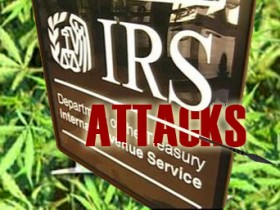 Source: http://www.veteranstoday.com/wp-content/uploads/2011/10/IRS-attacks-marijuana.jpg