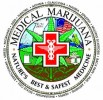 Medical Marijuana Group Endorses Obama for Re-Election
