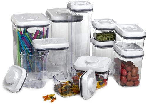 OXO Marijuana Paraphernalia Storage Containers, Source: http://ecx.images-amazon.com/images/I/51ipluwSu0L.jpg