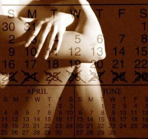 Source: http://www.medicalfacts.nl/2011/01/31/vrouwen-met-klachten-voorafgaand-aan-menstruatie-hebben-recht-op-professionele-zorg/