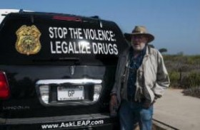 caravan for peace leap-truck, Source: http://stopthedrugwar.org/chronicle/2012/aug/29/mexicos_caravan_peace_heads_wash