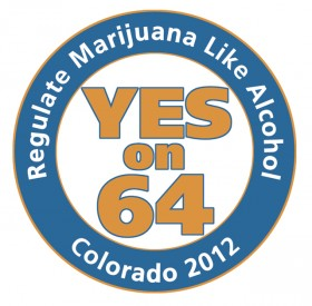 Colorado, Source: http://www.regulatemarijuana.org/s/regulate-marijuana-alcohol-act-2012