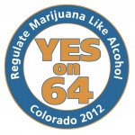 Amendment 64 | source: http://www.talkitupcolorado.org/share/pledge