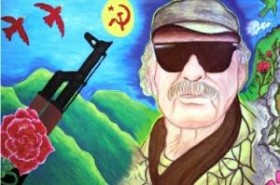 FARC art, Source: http://stopthedrugwar.org/chronicle/2012/sep/06/colombia_farc_rebels_set_peace_t