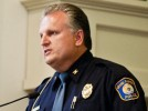 Grand Rapids, MI Police Chief Opposes Relaxing Pot Law