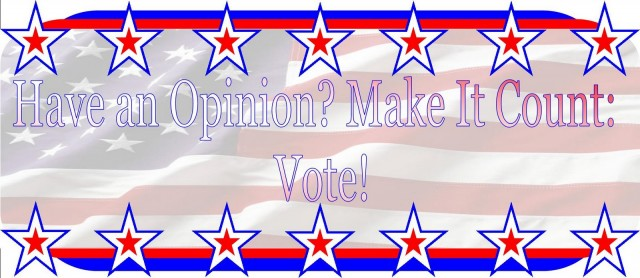 Have An Opinion Vote marijuana initiatives, Source: http://2.bp.blogspot.com/_n33rMEtMk7o/TM6aNVwWfmI/AAAAAAAACjE/9iTojD0gQwI/s1600/2010-11-02+Have+An+Opinion.jpg