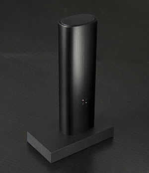 Pax-by-Ploom-Portable-Vaporizer-Review_300