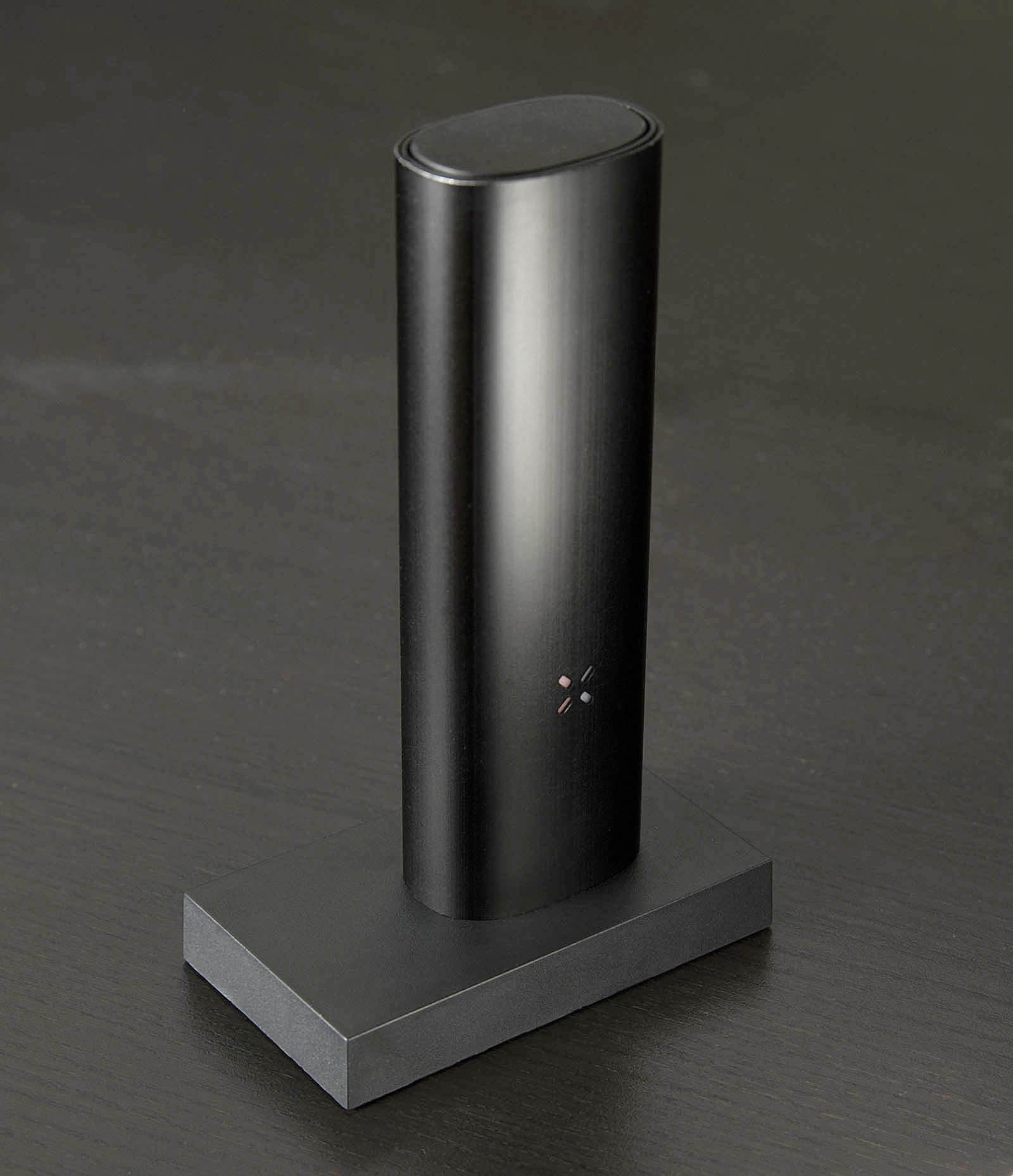 Pax by Ploom Portable Vaporizer Review, Weedist, Pax by Ploom Portable Vaporizer Review, Weedist, Pax by Ploom f_pax200092