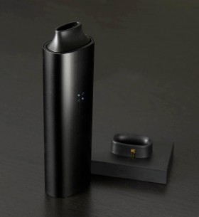 Pax by Ploom Portable Vaporizer Review