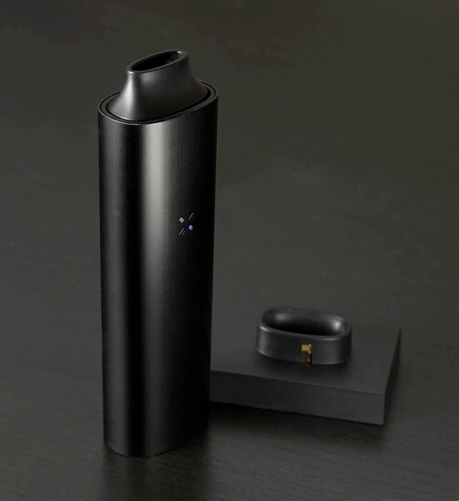 Pax by Ploom Portable Vaporizer Review, Weedist, Pax by Ploom featured_pax