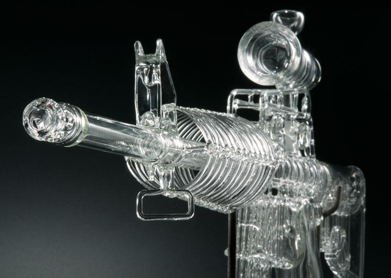 Piece-of-the-Week-Mickelson-Studios-AR-1