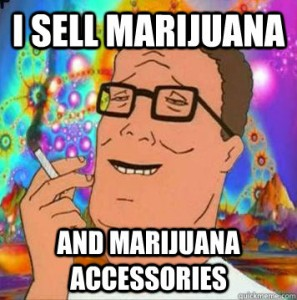 http://www.420247.net/wp-content/uploads/2012/05/hank-hill-smoking-marijuana.jpg