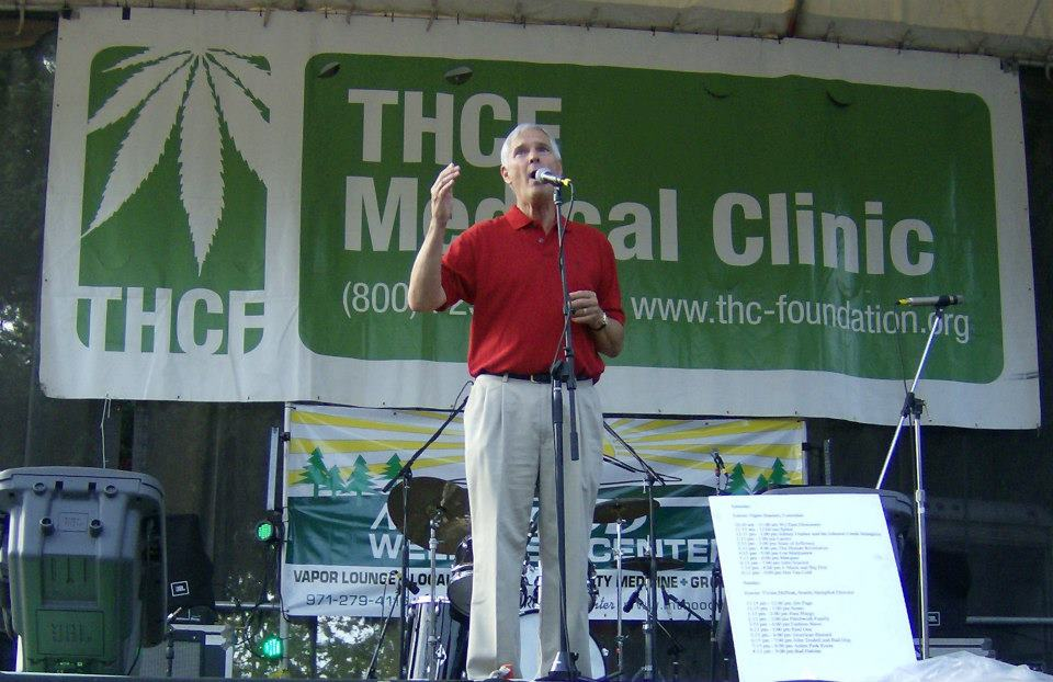 judge james gray hempstalk 2012