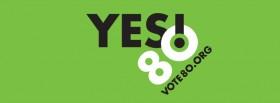Oregon's Measure 80 Launches Online Shop
