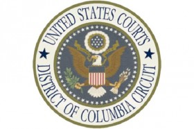 DC Circuit Americans-for-Safe-Access-V-Drug-Enforcement-Administration, Source: http://en.wikipedia.org/wiki/United_States_Court_of_Appeals_for_the_Federal_Circuit