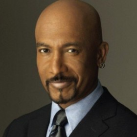 Montel Williams to Speak at AR Medical Marijuana Press Conference on Oct. 18