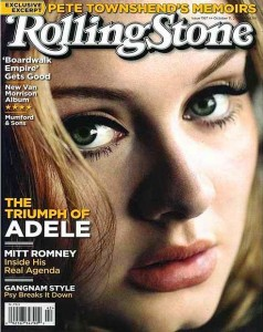 Pot | source: http://dailypopmusic.com/2012/09/29/adele-graces-the-cover-of-rolling-stone/