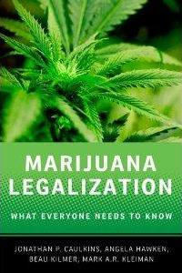 marijuana-legalization-book-200px stopthedrugwar, Source: http://stopthedrugwar.org/chronicle/2012/oct/11/two_books_and_video_offer_donati