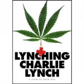 stopthedrugwar video review Lynching Charlie Lynch, Source: http://stopthedrugwar.org/chronicle/2012/oct/11/two_books_and_video_offer_donati
