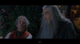 Seattle Police Legal Marijuana Guide Features Gandalf and Bilbo