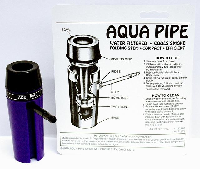 aqua pipe; source: http://www.google.com/imgres?hl=en&sa=X&tbo=d&biw=1192&bih=568&tbm=isch&tbnid=ISXLrHHWEL6K4M:&imgrefurl=http://www.4aceswholesale.com/cart/12ct-aqua-pipe-p-12144.html&docid=MGt7TMAh7Npm3M&imgurl=http://www.4aceswholesale.com/cart/images/Aqua%252520Pipe%2525207.JPG&w=640&h=540&ei=_va3UP_JOIrbyQGyxoCgBQ&zoom=1&iact=hc&vpx=107&vpy=177&dur=27&hovh=206&hovw=244&tx=152&ty=86&sig=106558560075969184126&page=1&tbnh=132&tbnw=156&start=0&ndsp=22&ved=1t:429,r:8,s:0,i:111