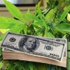 CNN Money Describes the Secrecy of Legal Marijuana Banking