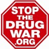 Make a Tax-Deductible Donation to StopTheDrugWar.org Before December 31st