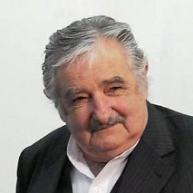 Uruguay President 320px-Pepemujica2, Source: http://stopthedrugwar.org/chronicle/2012/nov/15/uruguay_marijuana_legalization