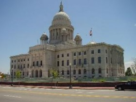 rhode-island-state-capitol_0 new england marijuana legalization, Source: http://www.stopthedrugwar.org/chronicle/2012/nov/20/new_england_marijuana_legalizati