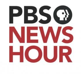 PBS NewsHour: In Legal Showdown Over Marijuana, Oakland Dispensary Takes Leading Role