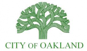 Oakland Vies for Another Drag in Dispensary Fight