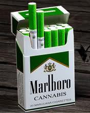 most popular cigarette brand Liverpool