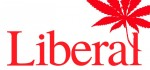 Canada's Liberal Party Hopes to Cash in on Marijuana