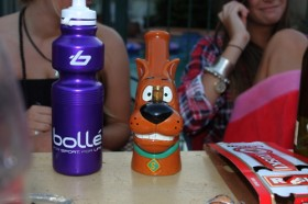 Piece of the Week | Scooby-Doo Bongs and Pipes