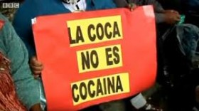 coca is not cocaine bolivia, Source: http://i56.tinypic.com/2a766aq.png