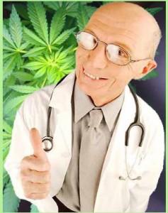 mmj doc; source: http://www.medicalmarijuanaeducation.com/medical-marijuana-history/
