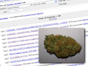 Free Marijuana Craigslist Ads Offer Free Weed With A